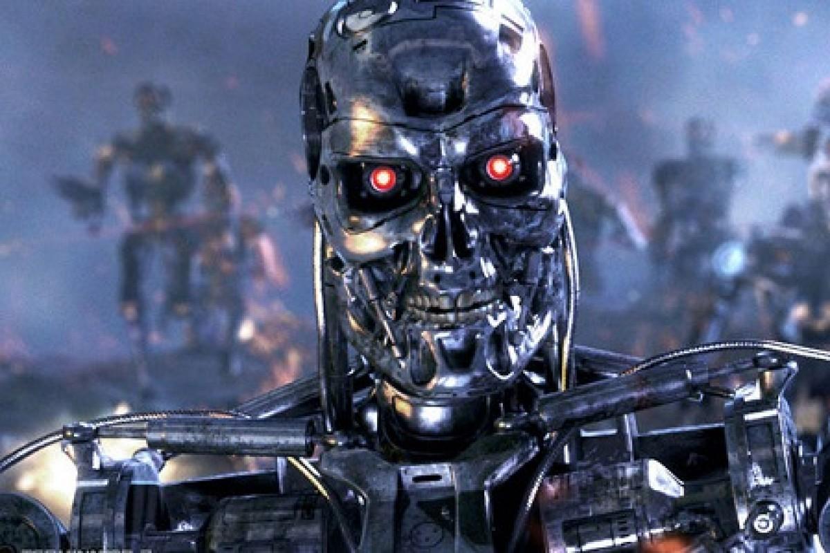 از ترمیناتور تا ماتریکس؛ آیا هوش مصنوعی برای آینده ما خطرناک است؟!