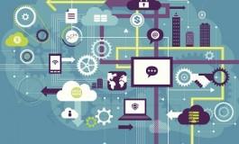چهار دلیل برای اینکه بدانید اینترنت اشیا هنوز زمان زیادی تا تحقق در پیش دارد!