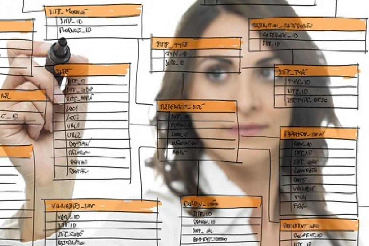 تحقیقات علمی ثابت کرد: زنان برنامه نویسان بهتری از مردان هستند