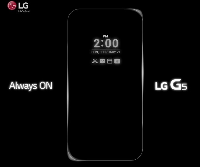 LG-G5-Always-On-01