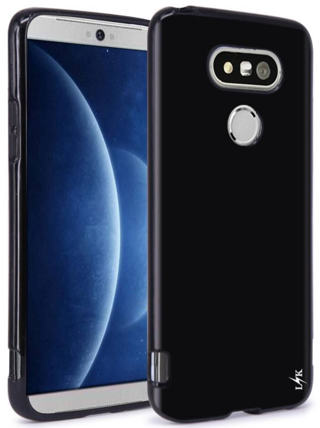 LG-G5-case-renders-by-Diztronic-and-LK-Ultra-635x850