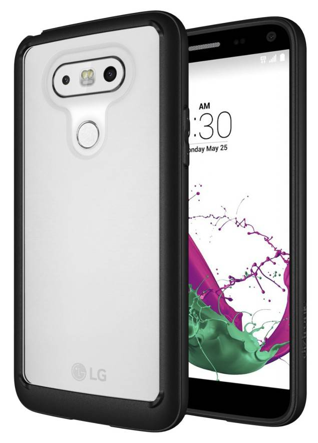 LG-G5-case-renders-by-Diztronic-and-LK-Ultra3-635x884