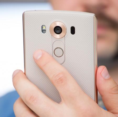 LG-V10-Fingerprint