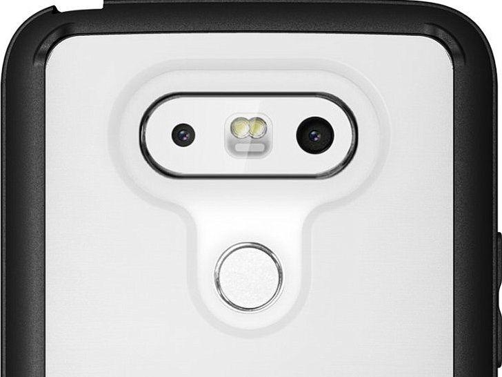LG_G5_Case_Dual_Camera_t04022016