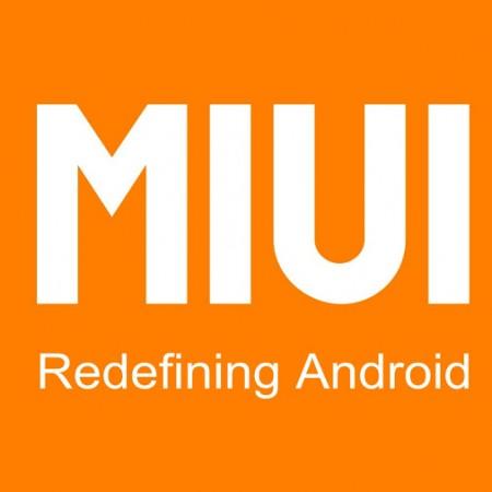 MIUI logo_conew1