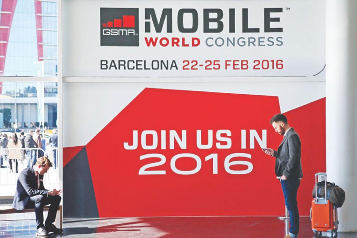 زمانبندی کنفرانسها در کنگره جهانی موبایل ۲۰۱۶ چگونه خواهد بود؟
