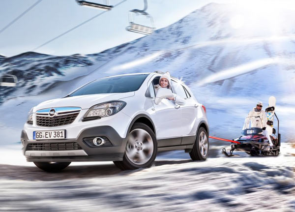 Opel-Mokka_2013_800x600_wallpaper_28