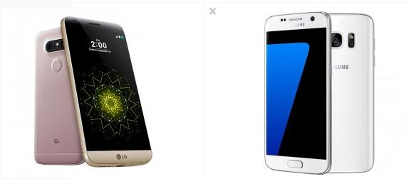 S7-vs-G5