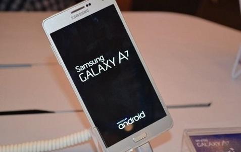 Samsung-Galaxy-A7-2016-and-Galaxy-A5-2016-681x430