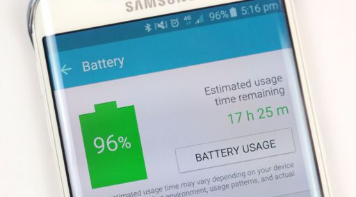 Samsung-Galaxy-S7-Battery-Life-What-to-Expect