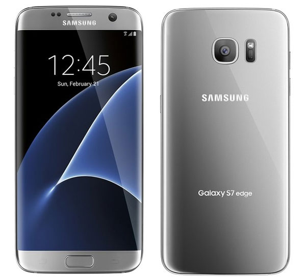 Samsung-Galaxy-S7-edge-in-black-silver-and-gold-(1)