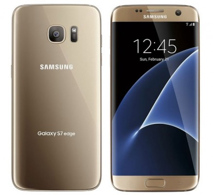Samsung-Galaxy-S7-edge-in-black-silver-and-gold-(2)