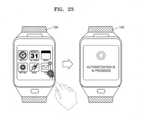 Samsung-vein-patent-02
