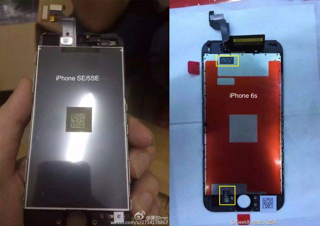 Screen-iPhone5se-635x449