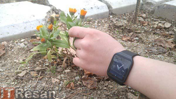 Smart-Watch-ITResan-(1)
