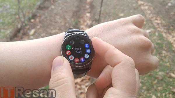 Smart Watch ITResan (11)