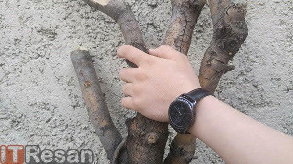 Smart-Watch-ITResan-(12)