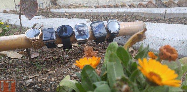 Smart-Watch-ITResan-(13)