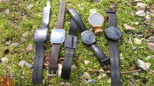 Smart-Watch-ITResan-(4)