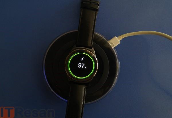 Smart Watch ITResan (6)