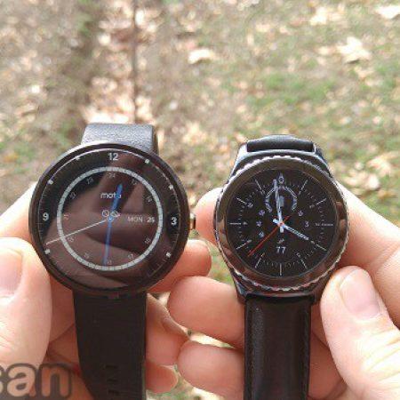 Smart Watch ITResan (8)