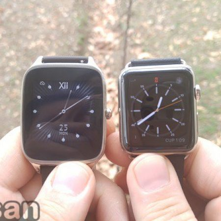 Smart Watch ITResan (9)