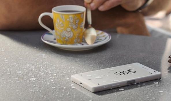 Sony-Z5-