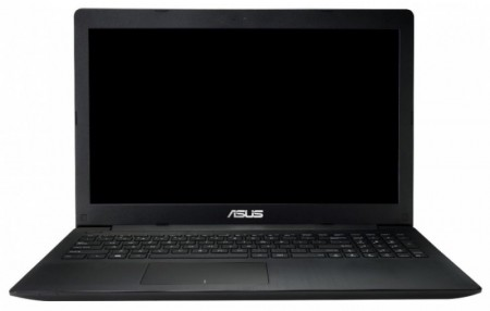 Tesco-Asus-X553MA-laptop-out-of-stock-worries