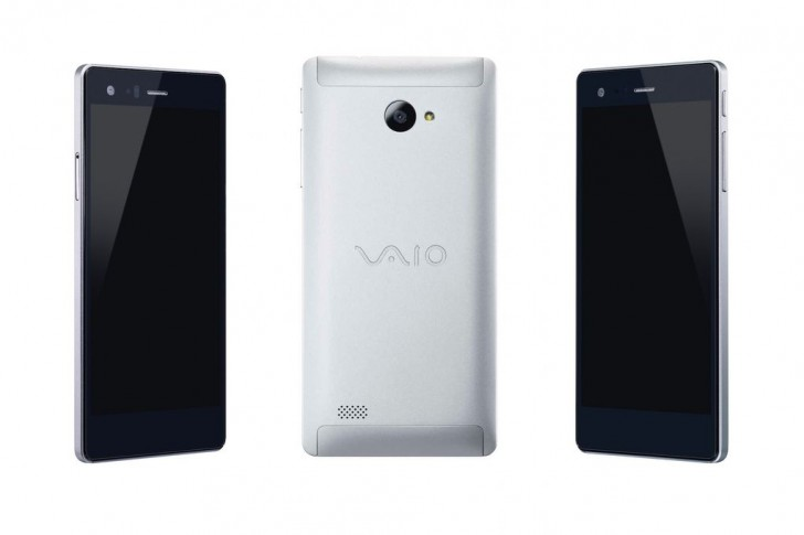 Vaio-windowsPhone (3)