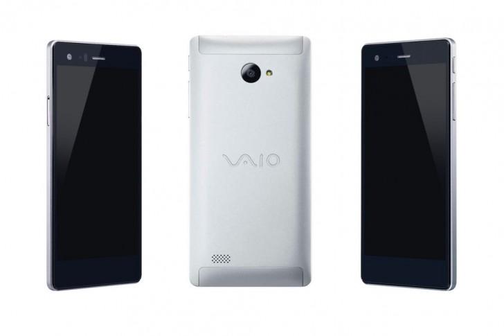 Vaio-windowsPhone (3)