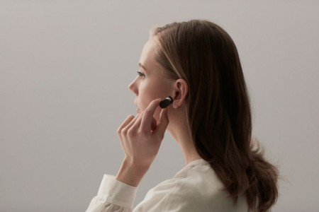 Xperia_Ear_Lifestyle_Touch.0