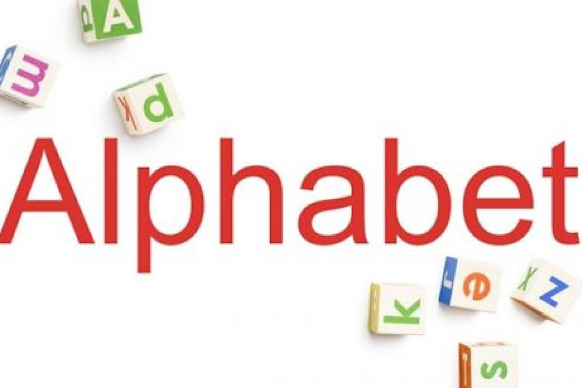 آلفابت لقب با ارزشترین کمپانی دنیا را از اپل ربود!
