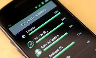 ۵ اپلیکیشن مفید که برای باتری گوشی شما جادو میکنند!