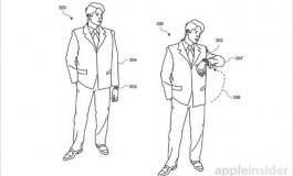 پتنت جدید اپل، قدرت کنترل صدای آیفون را به اپلواچ میدهد!