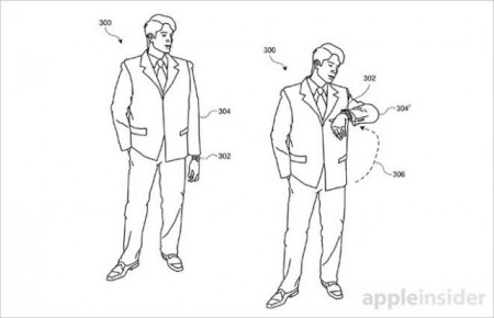 apple-watch-patent-640x413