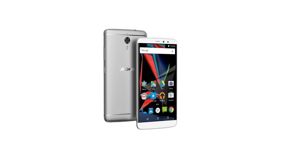 archos-diamond-2-note-1-970x546-c