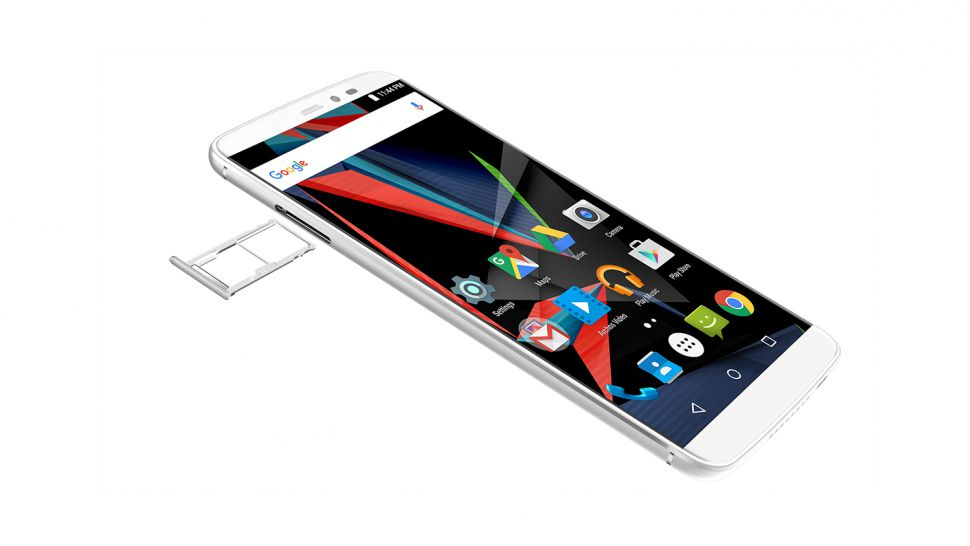 archos-diamond-2-note-3-970x546-c