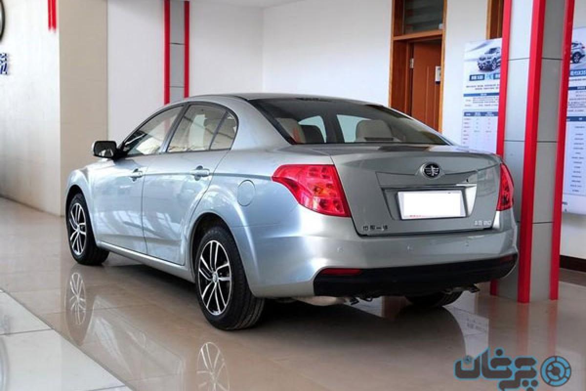 بدترین خودروی کشور از نگاه مشتریان در بازه قیمتی ۷۵ تا ۱۰۰ میلیون تومان را بشناسید!