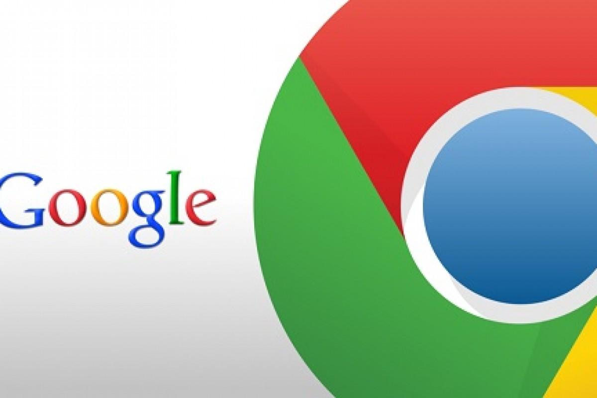 چگونه گوگل کروم را به طور کامل ببندیم؟!