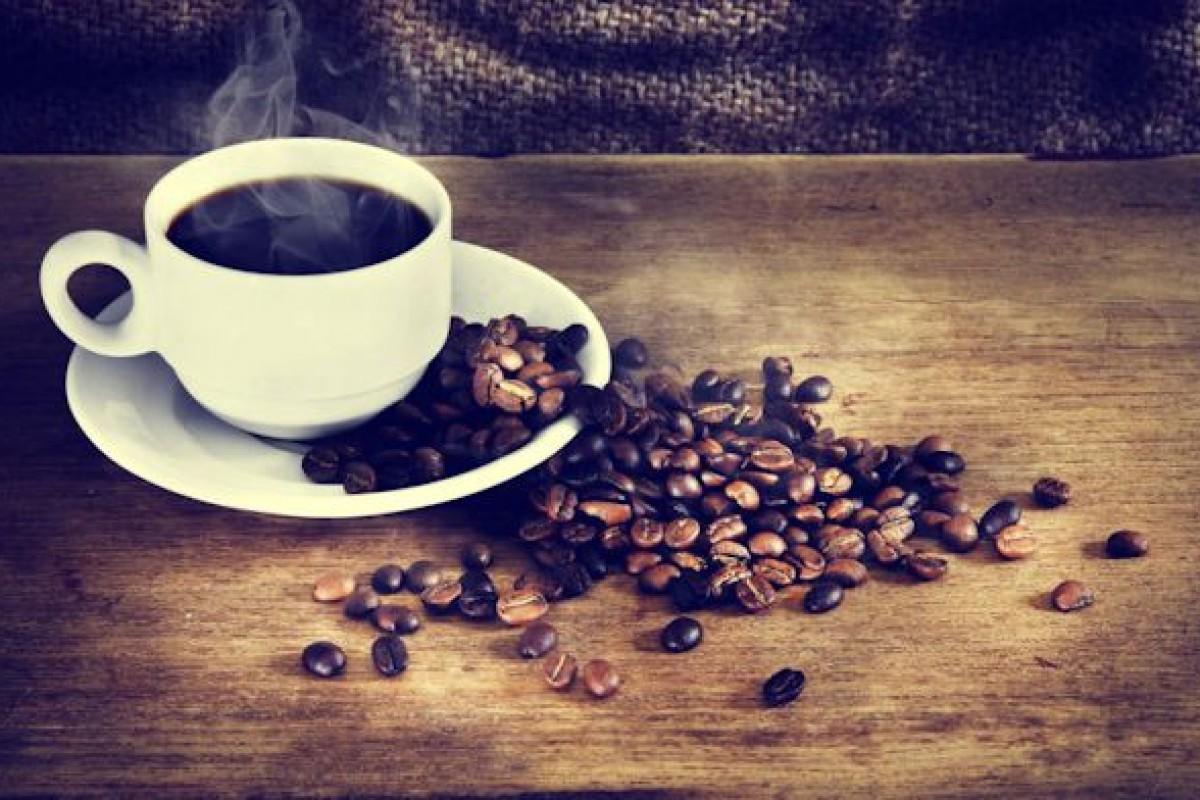 مصرف قهوه میتواند آسیبهای کبدی ناشی از نوشیدنیهای الکلی را کاهش دهد!