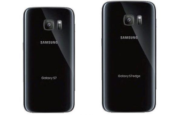 galaxy-s7-back