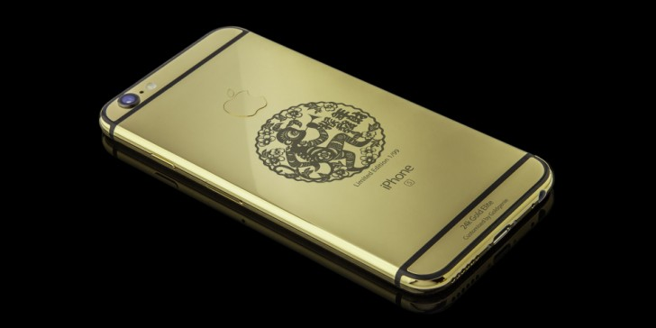 gold-iphone (2)
