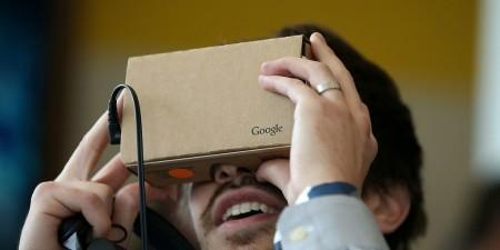 google-cardboardjpg