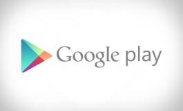 چگونه از آپدیت شدن خودکار برنامهها در گوگل پلی جلوگیری کنیم؟