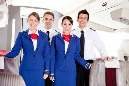 happy_airline_staff_