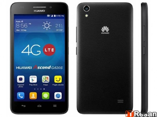 huawei-ascend-g620s-2