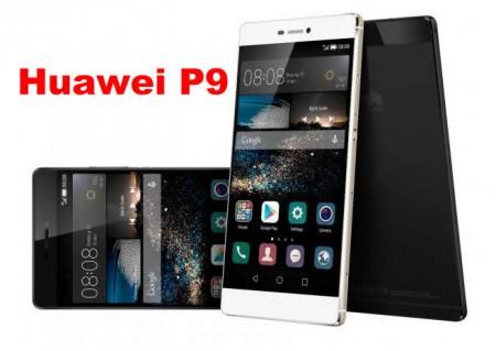 huawei-p9_1