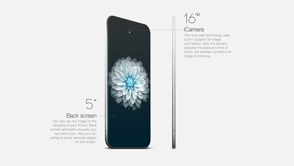 iPhone-7-concept-(4)