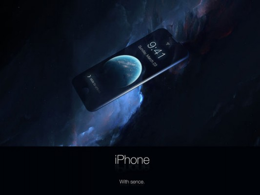 iPhone-7-concept-(8)