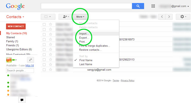 import-iphone-contacts-to-gmail-2